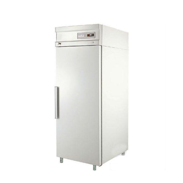 Шкаф холодильный CB107-S polair