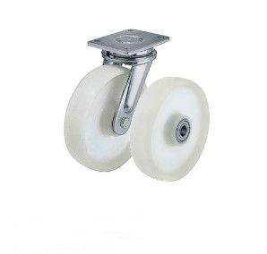 колеса полиамид герм