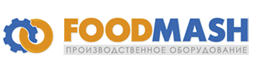 FOODMASH