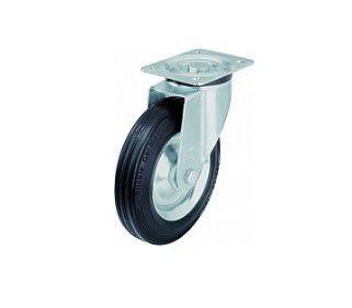 колеса резина