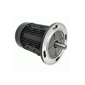 мотор горелки